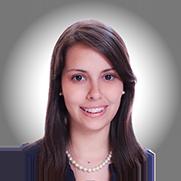 Andrea Bolinaga