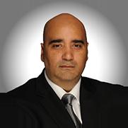 Cástor González Escobar