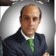 Nicolás Rossini Martin