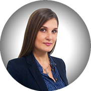 Verónica Rodríguez Martins