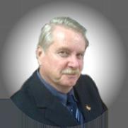 Francis J. Dutton
