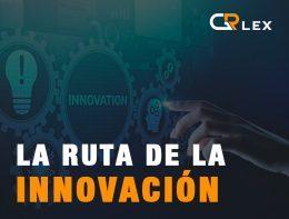 Venezuela: The route for innovation