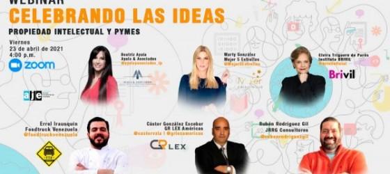 YouTube: Celebrando las Ideas